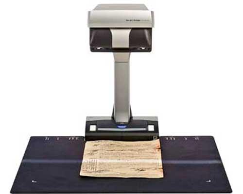 digitalizacion-de-documentos-galicia