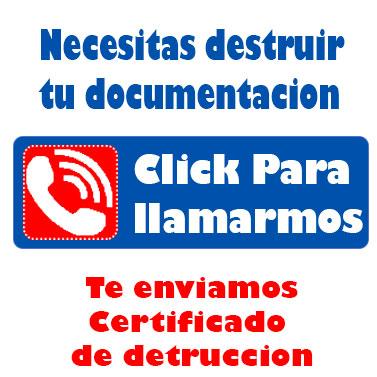 grupo-dixital-destruir-papel-llamanos