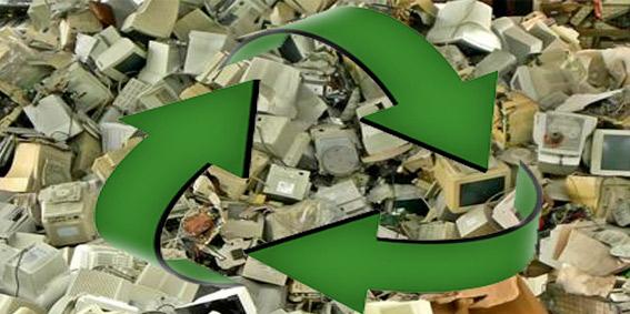 reciclaje-material-informatico-galicia